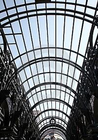 Продажа сталелитейного предприятия в Англии