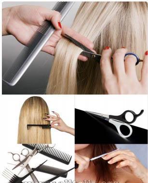 Продажа в Монако редчайшего высокорентабельного бизнеса - салона красоты, эстетической парикмахерской.