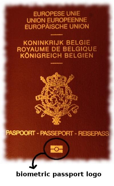 Получение бельгийского гражданства по специальной программе.