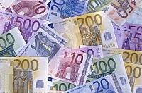 Французский фонд пожизненной ренты в Париже и на Лазурном берегу Франции (абсолютная гарантия – внесение всех объектов во французский кадастр).