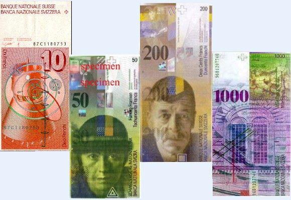 Открытие счета в Женеве - швейцарском банке - быстро и эффективно.