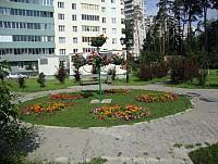 Предлагается к продаже в собственность два помещения в г. Жуковский