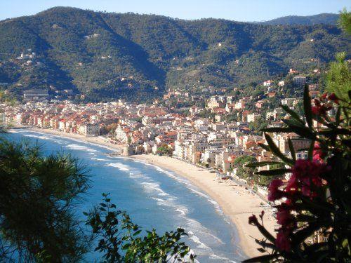 Покупка компании со строительным проектом в Италии, Лигурийское побережье, рядом с морем!