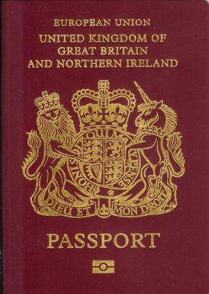 Получение ВНЖ, ПМЖ и гражданства в Великобритании через программу инвестора, Tier 1 Investor.