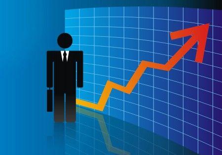 Швейцарская компания - Акционерное общество - в близком к оффшору кантоне Швейцарии на продажу.
