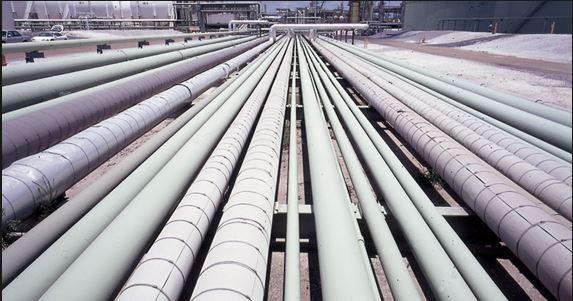 В Италии, в центральном административном регионе Лацио (столица Рим) продается бизнес, связанный с нефтяной и газовой промышленностью – строительство и технический контроль за системами нефтяного и газового оборудования и трубопроводами.