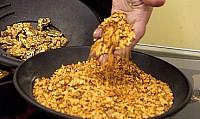 Ищем партнера - золотодобывающую компанию или майнинг-инвестора для отработки россыпного месторождения на юге Якутии