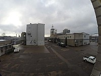 Продажа завода по производству биоэтанола в Литве