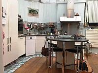 Свободная квартира в Париже в 18 округе по пожизненной ренте.