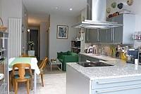 Квартира на условиях пожизненной ренты в Париже, во Франции
