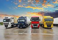 Высокорентабельная транспортная компания с большим потенциалом для развития в сфере национальных и международных перевозок в Португалии
