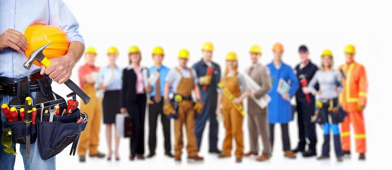 Швейцарская компания, специализирующаяся в ремонте и декорации в Лозанне