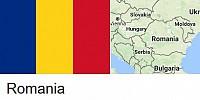Гражданство Румынии, члена ЕС с 2007, реальность для каждого !!!