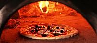 Продается Пиццерия ресторан в Монако