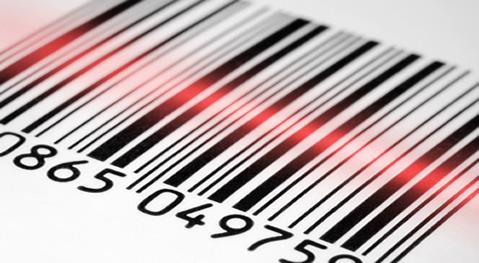 Немецкое предприятие по изготовлению этикеток и штрих-кода
