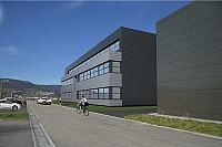 Продажа коммерческих доходных зданий в Швейцарии, в кантоне ВО.