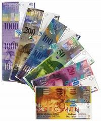 Предложение по участию в холдинговой деятельности многочисленных компаний в Швейцарии в Лозанне.