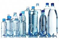 Продается готовый вечный по свое природе бизнес – производство и розлив минеральной воды в Италии.