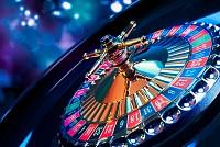 Продажа казино в столице Ганы