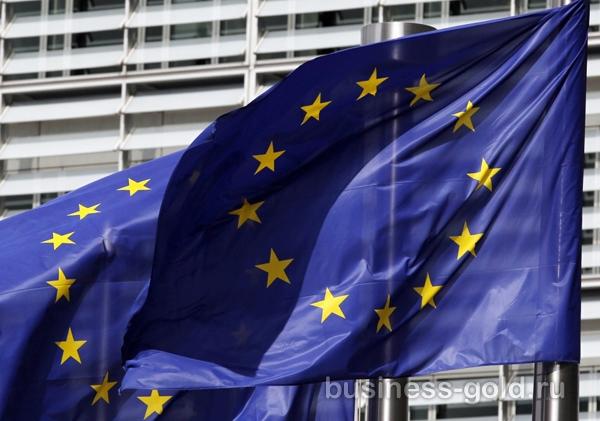 Банковский Центр СНГ в столице объединенной Европы - Брюсселе