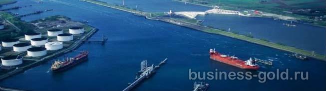 Уникальный шанс войти в бизнес в Бразилии по перевозке нефтяных продуктов и газа с Петробрасом.