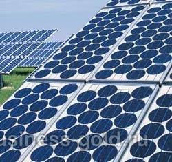 Зеленая энергетика в Европе, рентабельность свыше 10% годовых