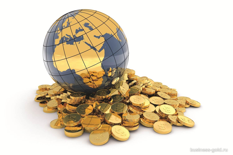 Создание нового банка, либо покупка готового банка в африканских странах.